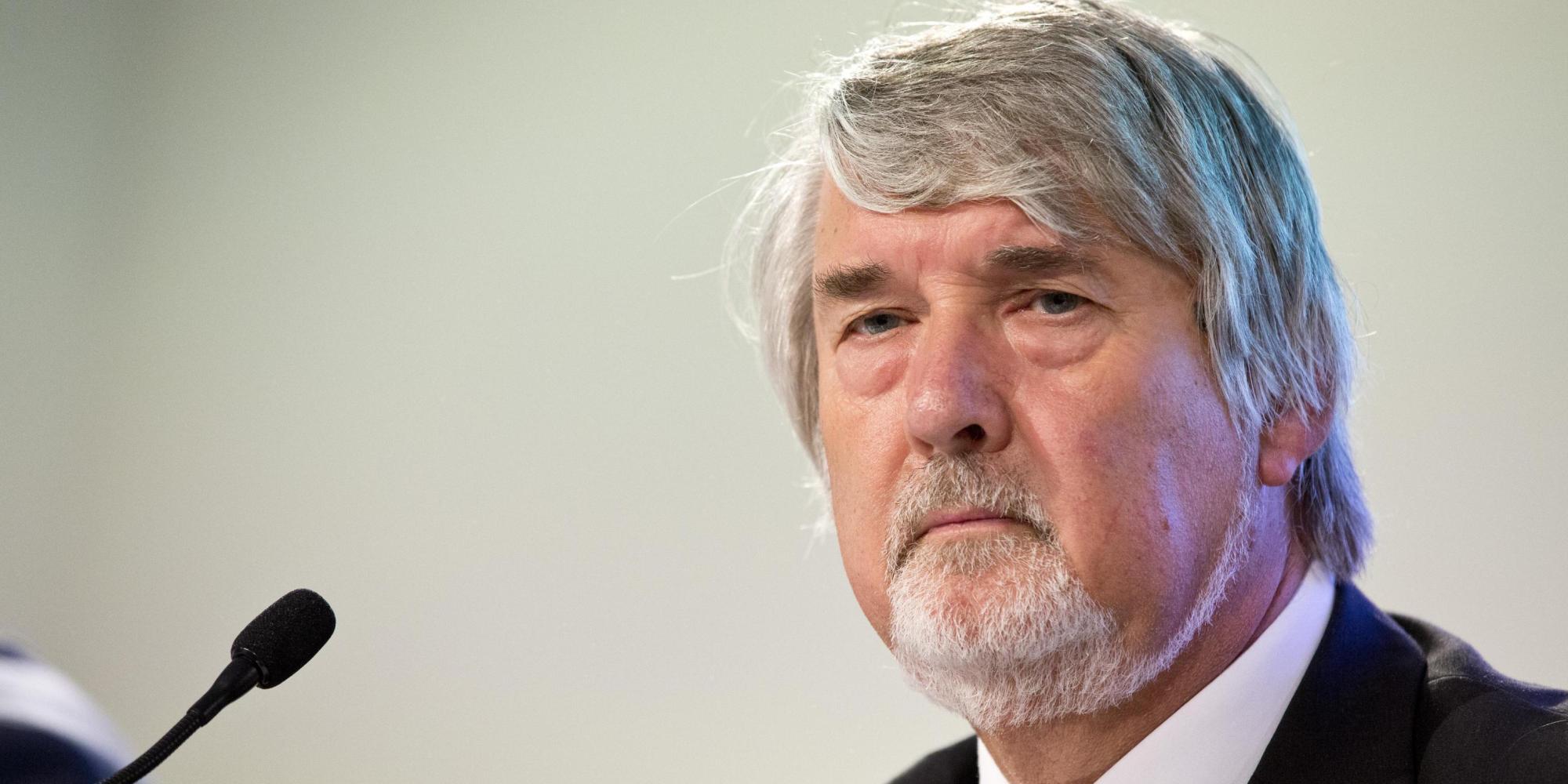 Giuliano Poletti: nuovo incontro con i sindacati per la riforma sulle pensioni