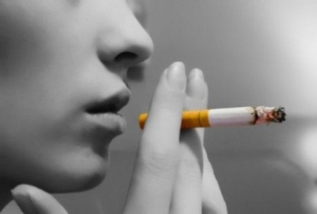 Carcinoma del polmone: gli oncologi lanciano l'appello alla popolazione