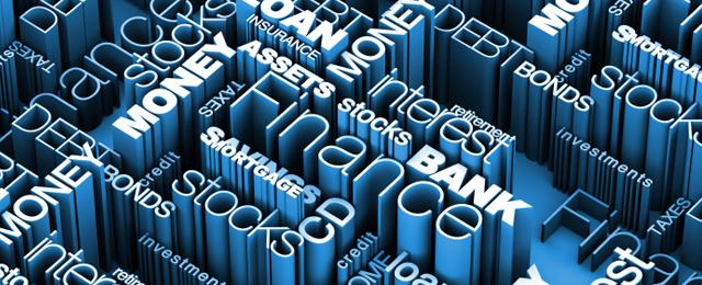 Trading opzioni binarie: come funziona?