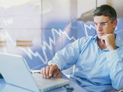 Strategie forex: consigli per principianti