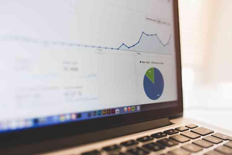 24option: investire sul trading online