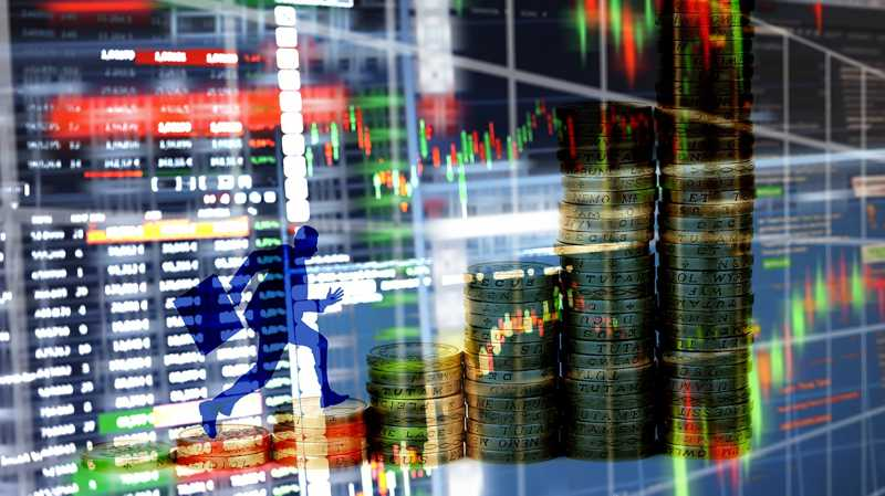 Forex Trading conto demo: cos'è?