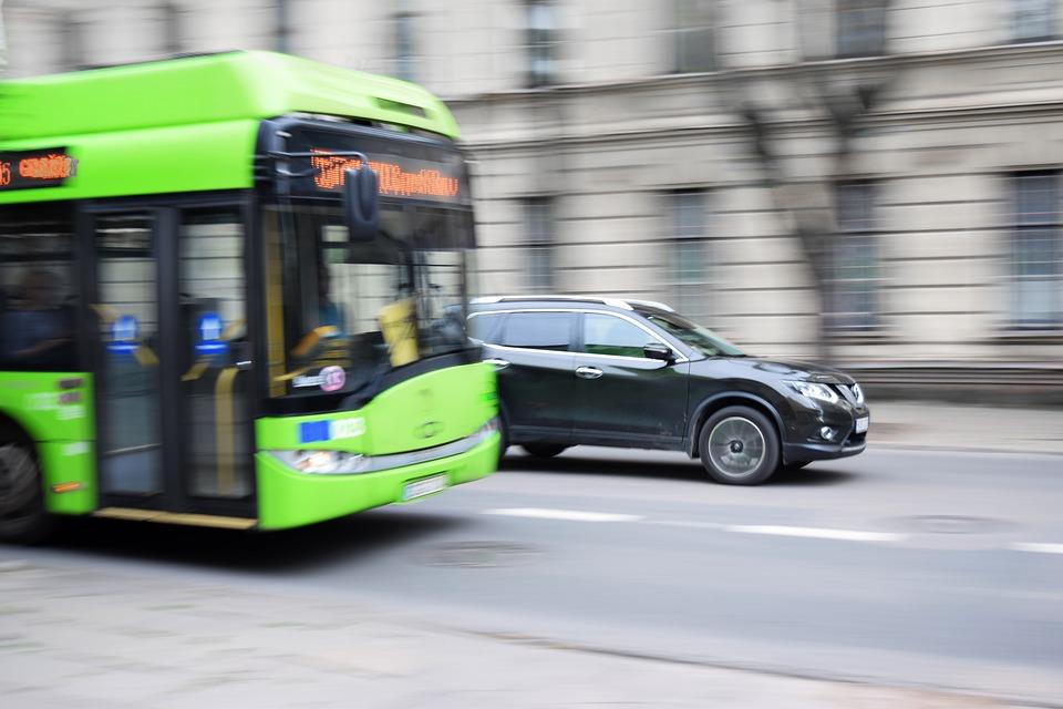 Sciopero dei trasporti pubblici: cosa ne pensa Chieti?