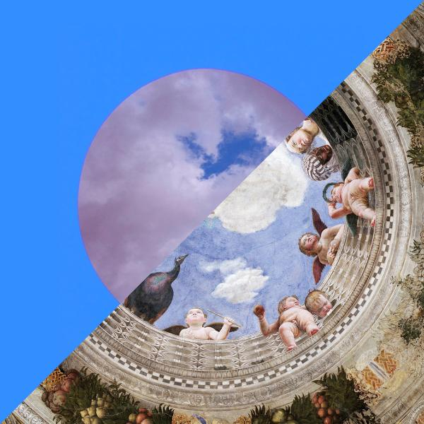 Oggi un incontro al Museo civico archeologico di Giulianova