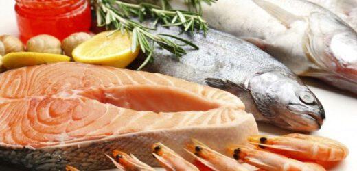 Cosa accade alle donne in gravidanza che mangiano tonno e pesce spada?