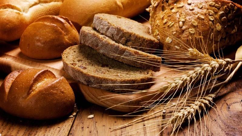 Sostituti del pane industriali: ecco cosa succede a chi li mangia