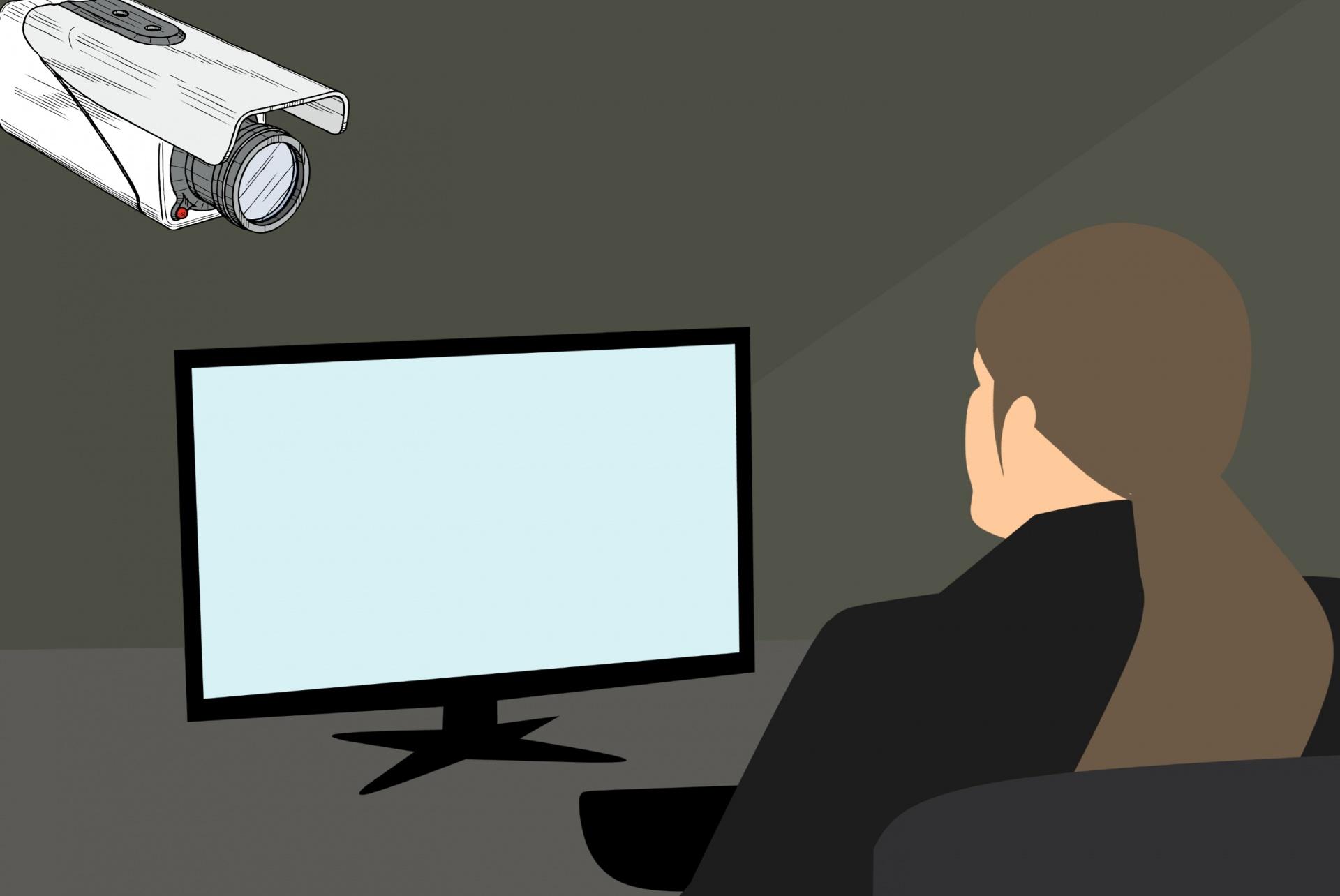 Sistema di videosorveglianza a Giulianova: nuove telecamere installate