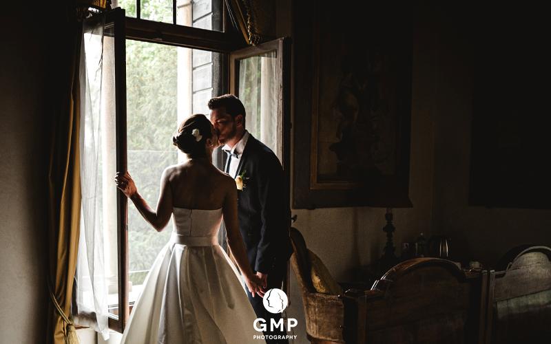 Gli sposi iniziano a uscire allo scoperto ma in Abruzzo matrimoni ancora in standby